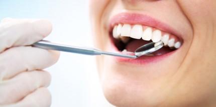 Parodontitis – erkennen, therapieren, betreuen