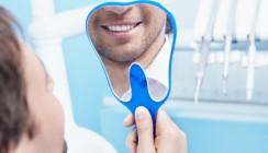 Parodontitis ist Männersache