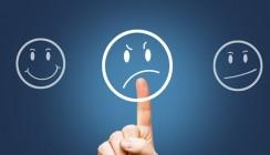 Negative Patientenbewertungen – Neue Erkenntnisse