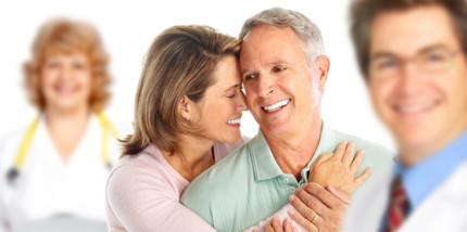 Patientensicherheit: AOK legt Positionspapier vor