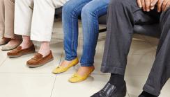 Patienten binden heißt Mitarbeiter binden