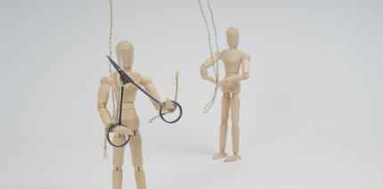 Unabhängigkeit und Glaubwürdigkeit der Patientenberatung gefährdet