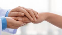 Patientensicherheit durch Qualitätsversprechen