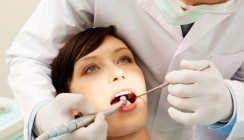 Risiko Parodontitis: mit Methode erkennen und handeln