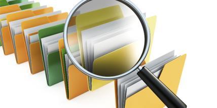 GOZ-Analyse – Aufrüstung für 2015