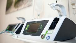 Sanfte Zahnchirurgie mit Piezotechnologie