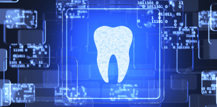 IDS 2015: Spiegel der Hightech-Zahnmedizin