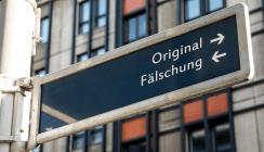 Plagiatsvorwurf: Zahnarzt wird Doktortitel aberkannt