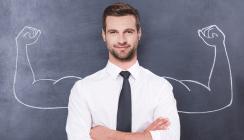 Zufriedene Mitarbeiter stärken die Arbeitgebermarke
