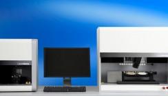 Chancen und Möglichkeiten offener CAD/CAM-Prozesse