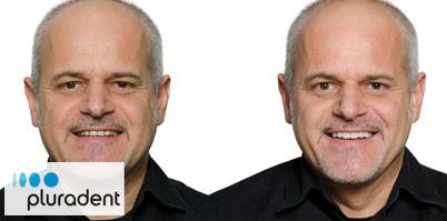Fortbildungsreihe: Ästhetische und funktionale Zahnheilkunde