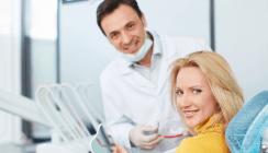 Flow erleben – Patienten begeistern