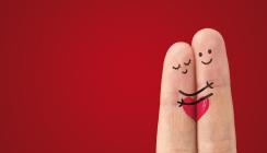 Eine Praxis braucht Beziehungen