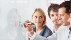 Bewusste Praxisführung für nachhaltigen Erfolg