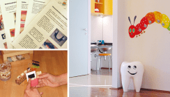 Praxismanagement für Kinder- und Familienpraxen