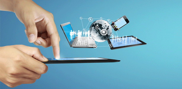 Studie: Internetpräsenz beim Praxis-Marketing wichtiger denn je - ZWP online - das Nachrichtenportal für die Dentalbranche