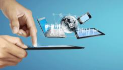 Studie: Internetpräsenz beim Praxis-Marketing wichtiger denn je