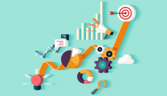 Profitables Praxiswachstum steht und fällt mit Organisationsstrukturen