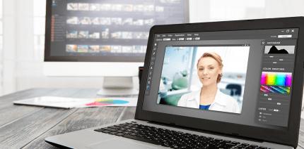 Das kleine ABC für eine professionelle Praxiswebsite