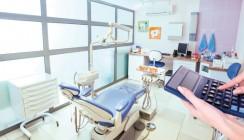 Wie lässt sich der Wert einer Zahnarztpraxis ermitteln?