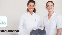 Neue Auszeichnung zur Förderung junger Parodontal-Fachleute