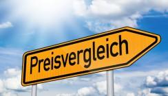 Zahnbehandlung: Schweizer scheuen Preisvergleich