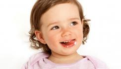 Können Probiotika frühkindliche Karies bremsen?