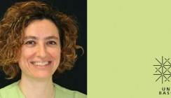 Neue Professorin für KFO und Kinderzahnheilkunde an der Uni Basel