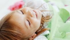 Individualprophylaxe bei Kindern und Jugendlichen