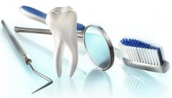 Das Wissen um Zahnprophylaxe ist erschreckend gering