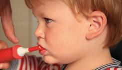 Frühwarnsystem für zahngesunde Kinder und Jugendliche: Prophylaxe mit Konzept