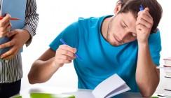 Azubis müssen unzumutbare Prüfungsbedingungen sofort monieren