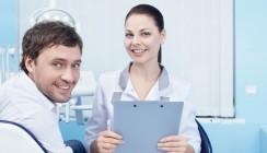 Psychologische Hürden in der Zahnarztpraxis überwinden - Teil 1