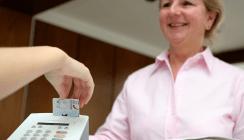 KZVWL sichert Punktwerte für 2017 mit allen Krankenkassen