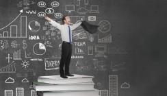 Qualitätsmanagement braucht Führungskraft