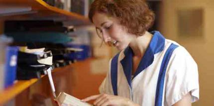 QM – Welche Rolle spielt die Mitarbeiterentwicklung?