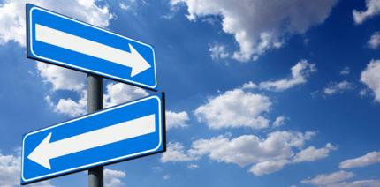 Änderung der QM-Richtlinie vertragszahnärztliche Versorgung