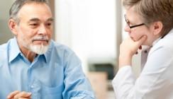 Sektorenübergreifende Qualitätsmanagement-Richtlinie verabschiedet