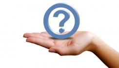 Müssen Lieferanten einer Zahnarztpraxis ein QM-System einführen?