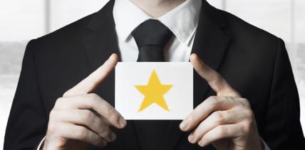 "Zahnarzt-""Qualitäts-Rankings"" in Medien kontraproduktiv"