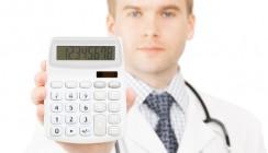 Privatversicherte müssen Arztrechnungen prüfen