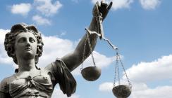 Juristische Fallsammlung zur digitalen Kieferorthopädie