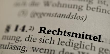 KZV Bayern: Wahlausschuss weist Anfechtungen zurück