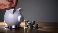 Was kostet Ihre Alterssicherung?