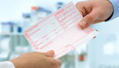 Zahnärzte verschreiben ihren Patienten zu oft Antibiotika