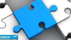 Riemser Arzneimittel AG beteiligt sich an anwerina AG