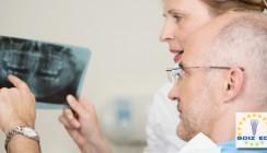 Risikomanagement in der Implantologie