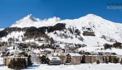 Wintersportwoche in Davos: Die etwas andere Fortbildungsveranstaltung