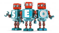 Optimieren Sie Ihr Onlinemarketing
