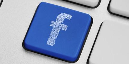 Werden Sie zum Facebook-Profi!